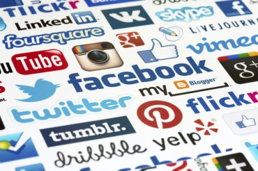 A Stress Free Social Media Strategy – Part 3