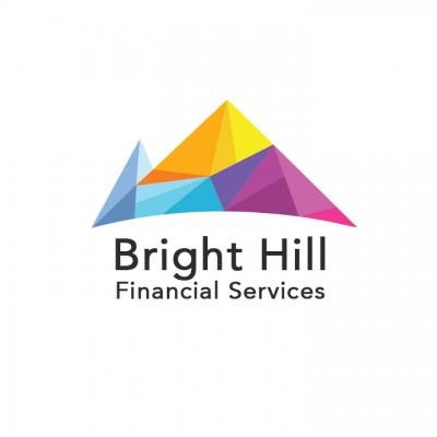 Bright Hill